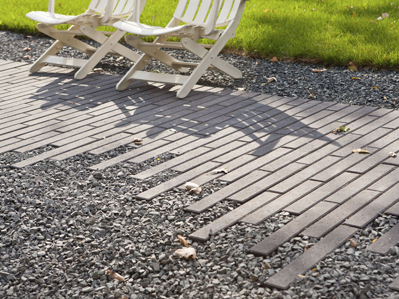 Good Patio World Offers The Largest Selection Of Paving Stones And Slabs In The  Red River Valley From Names You Know And Trust.
