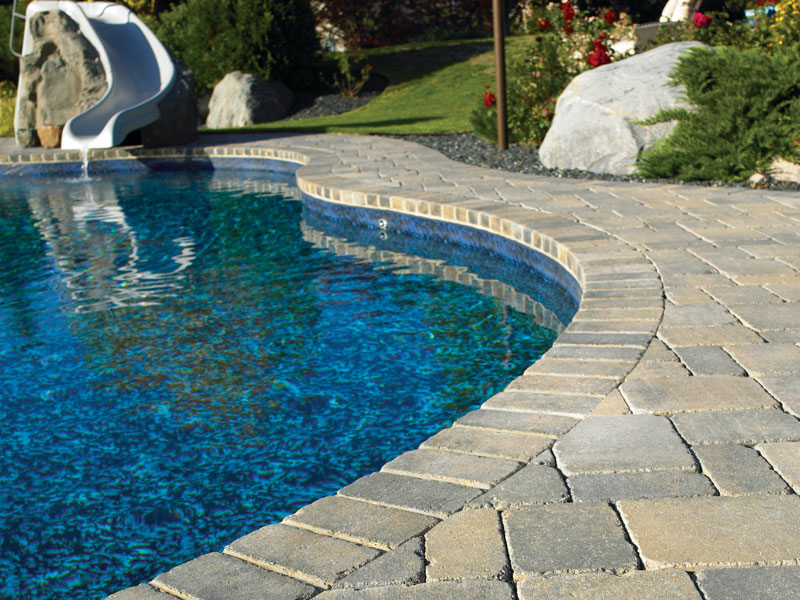 High Quality From Patio World To Your Yard